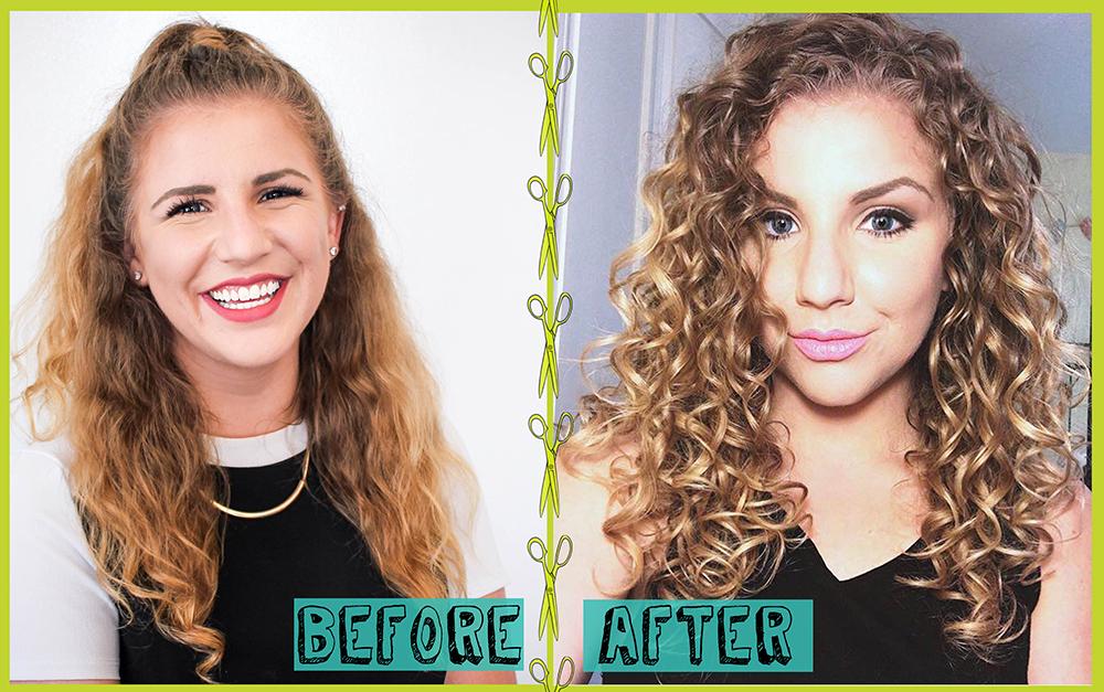 Devacut Bella Salon 1 In Austin For Hair And Beauty