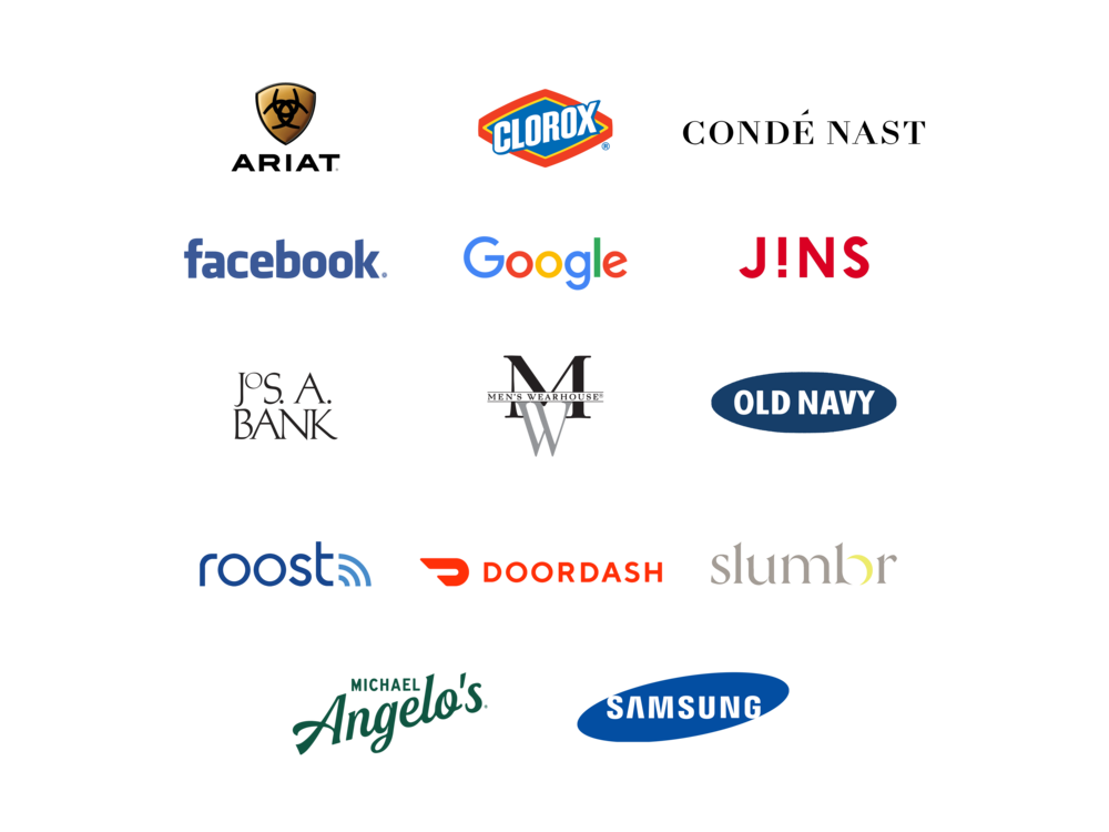 CompanyLogosforClientpage.png