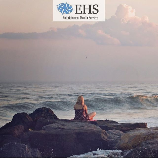 """""""If my life is to improve, I must concentrate above all on these two things: strength and conscience. I must learn to grasp and hold; I must learn to feel my own feelings."""" - Rainer Maria Rilke  #ehs #navigatelife #rainermariarilke #quotes #strength #conscience #improvement"""