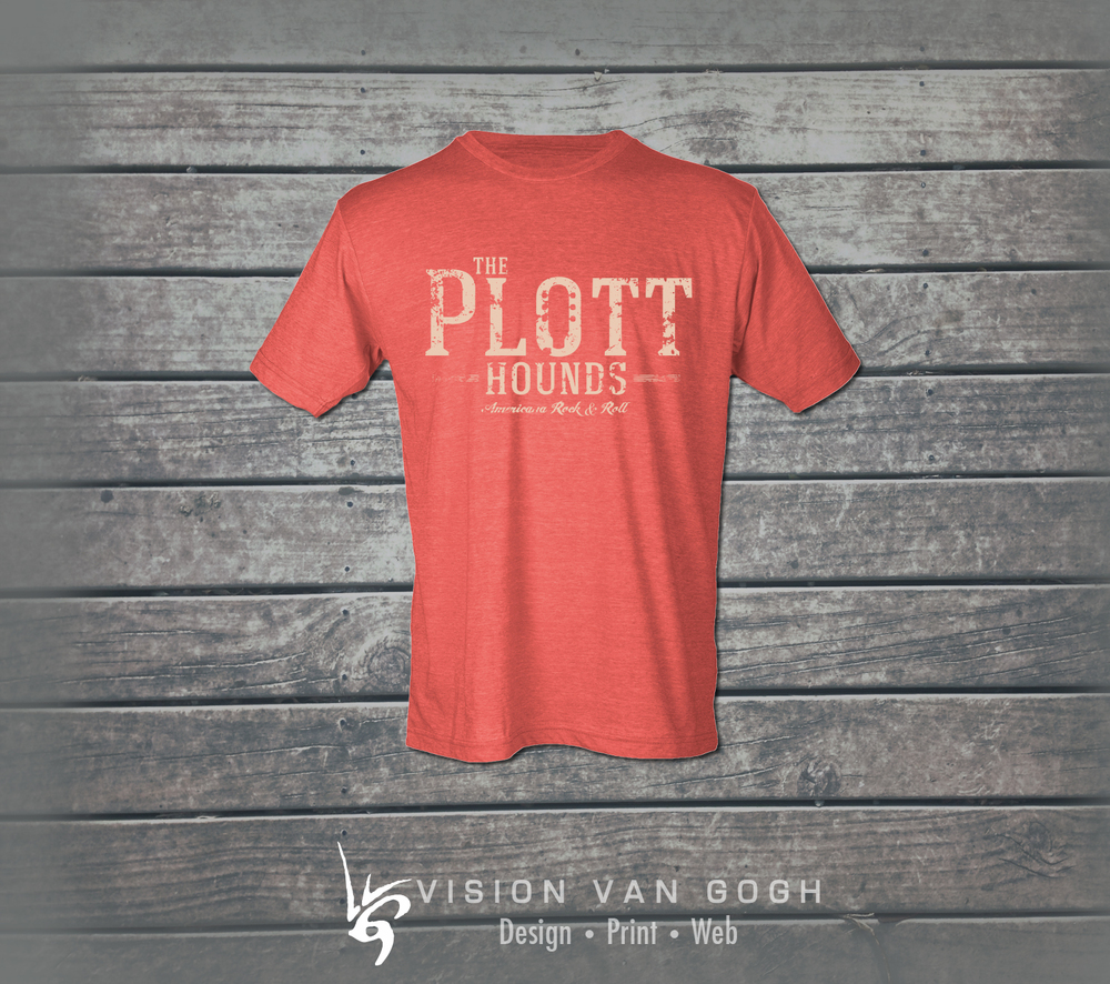 The Plott Hounds_Vintage Men's T_Mockup V3.jpg