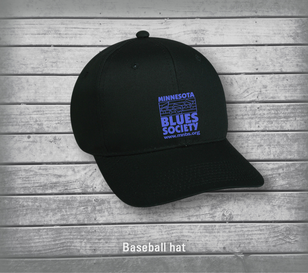 BaseballHat_MNBluesSociety.jpg