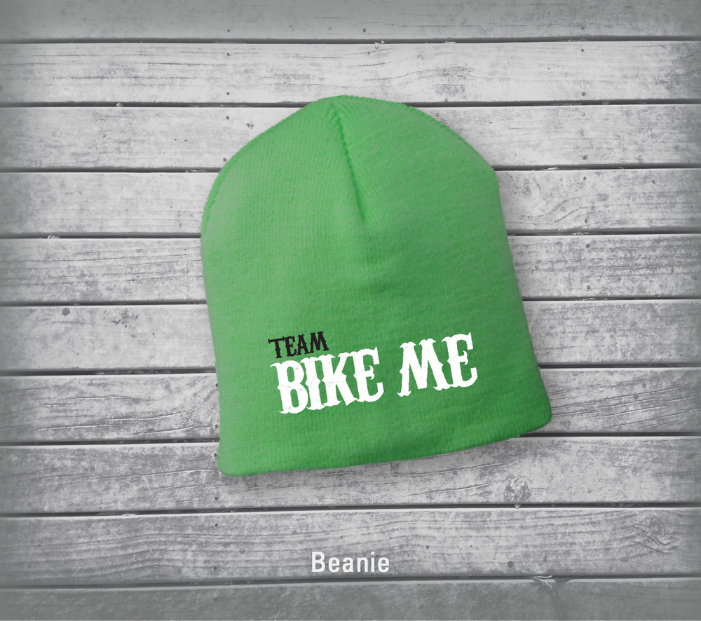 Beanie_TeamBikeMe.jpg