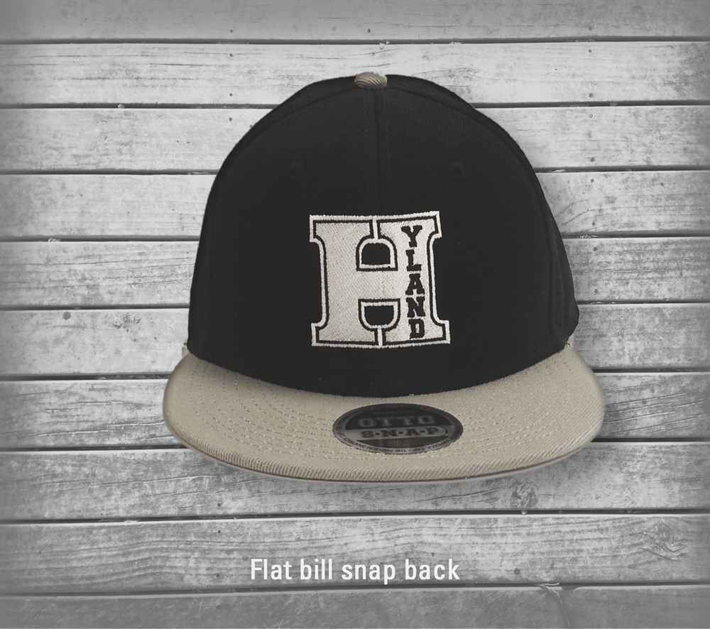 FlatBillSnapBack_Hyland.jpg
