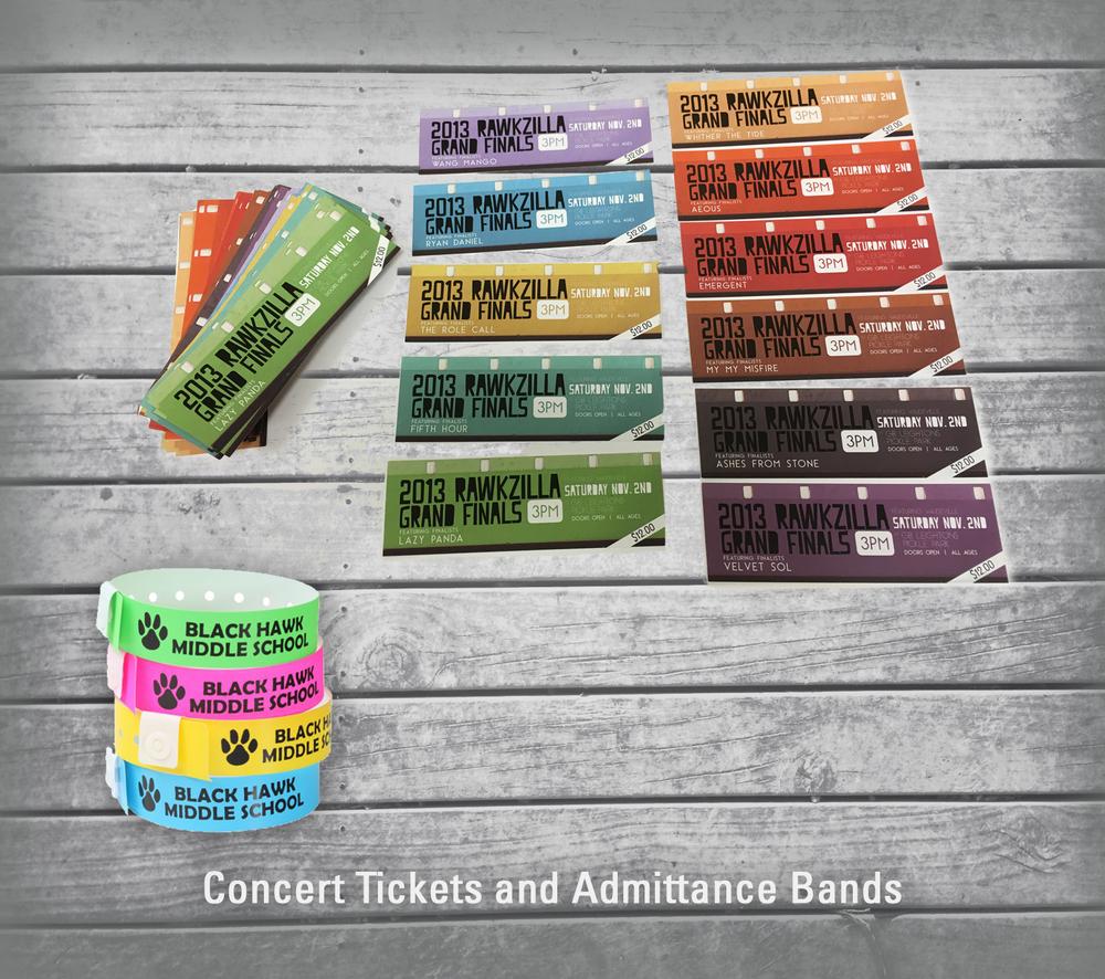 ConcertTicketsandAdmittanceBands.jpg