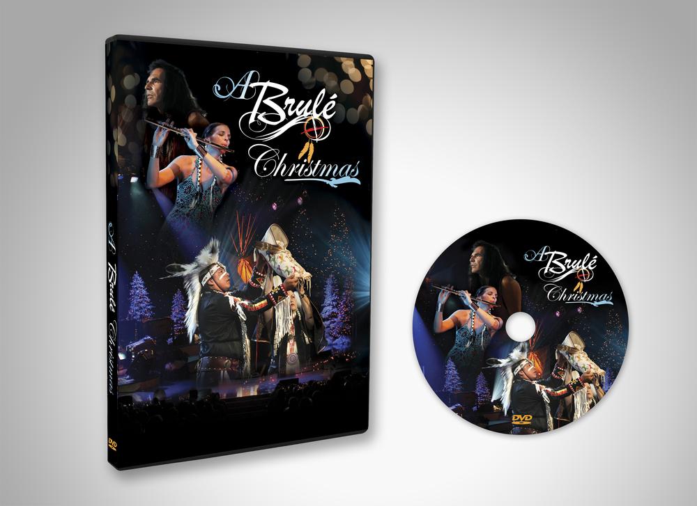 Brule_Christmas_DVD.jpg