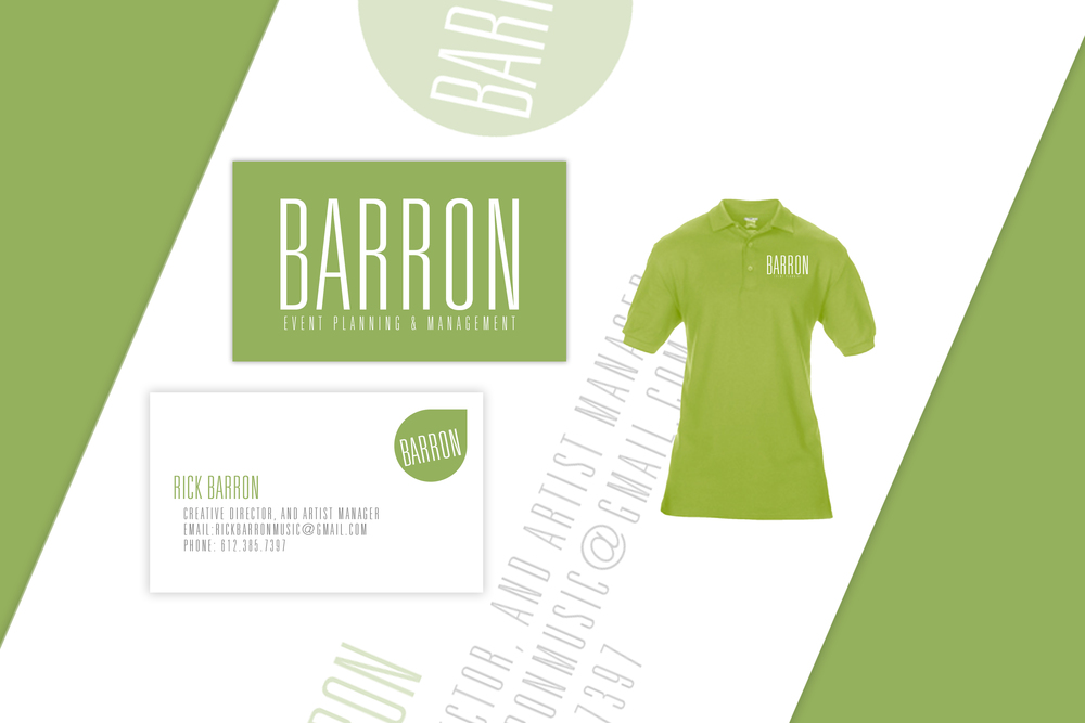 Barron_Identity.jpg