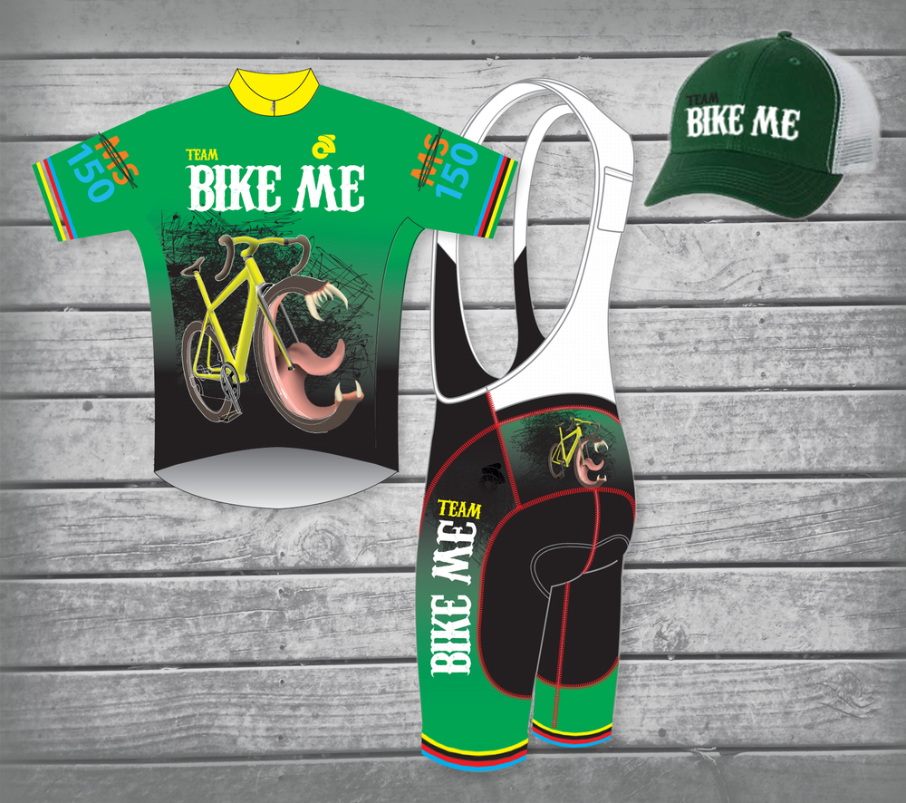 TeamBikeMe_Apparel.jpg