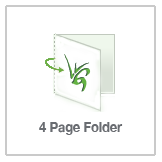 4 Page Folder_icon-4p-folder.png