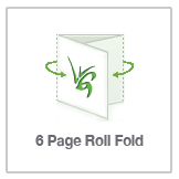 6 Page Roll Fold_icon-6p-roll.png