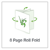 8 Page Roll Fold_icon-8p-roll.png