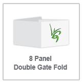 8 Panel Double Gate Fold.png