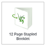 12 Page Booklet_icon-12p-booklet.png