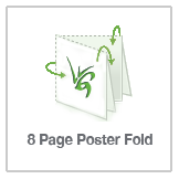 8 Page Poster_icon-8p-poster.png
