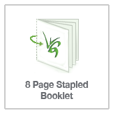 8 Page Booklet_icon-8p-booklet.png