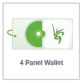 4 Panel Wallet_icon-4p-wallet copy copy.png