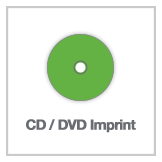 Imprint_icon-cd.png