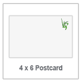 4 x 6 Postcard_Icon.png