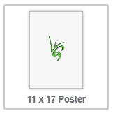 11 x 17 Poster Icon.png