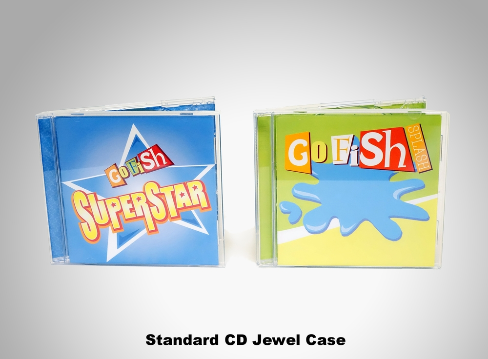 Standard CD Jewel Case.jpg