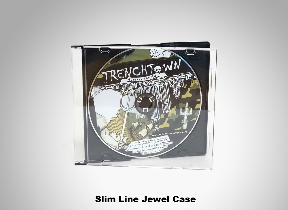 Slim Line Jewel Case.jpg
