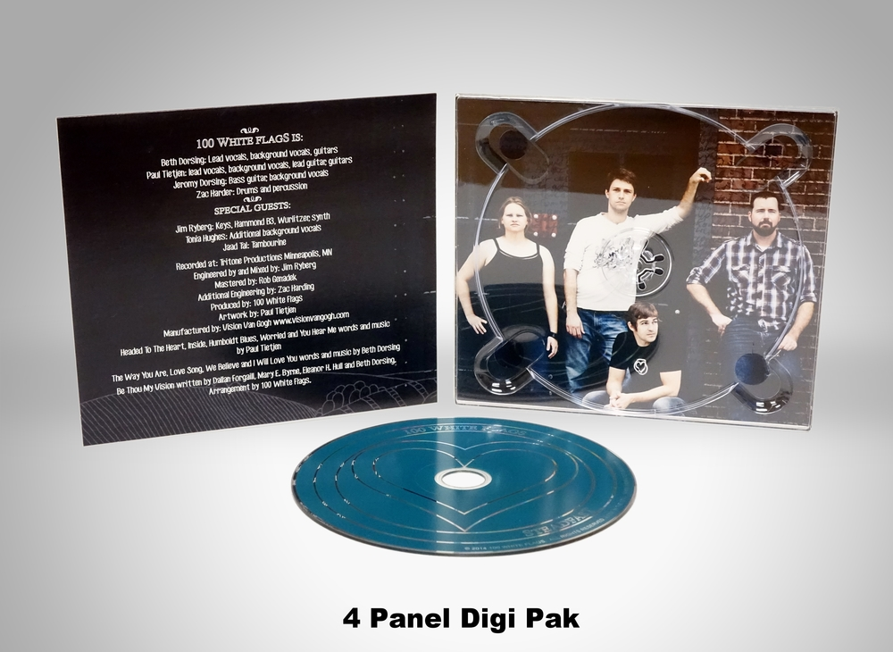 4 Panel Digi Pak_100WhiteFlags.jpg