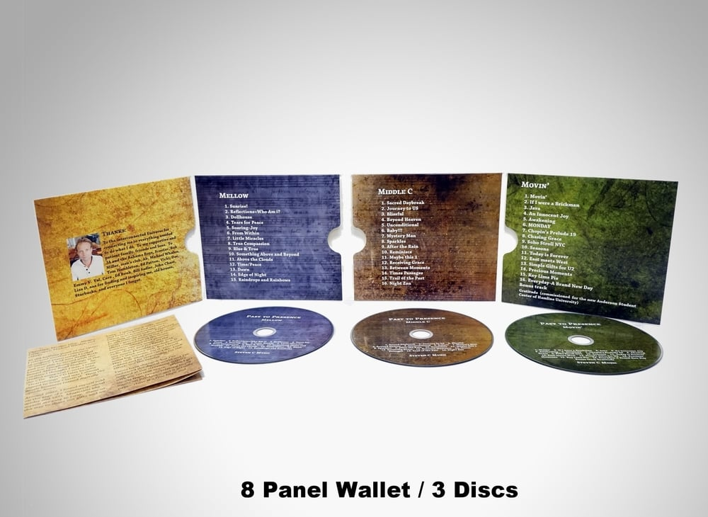 8 Panel Wallet_3 Discs with Booklet.jpg