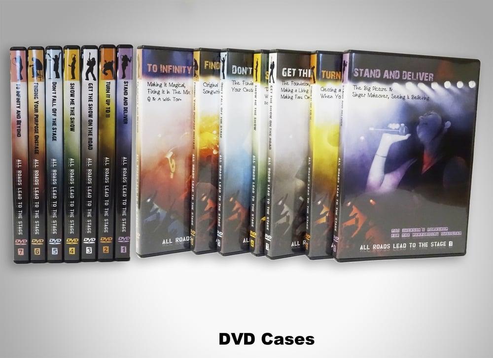 Fnl_TomJackson_DVDs.jpg