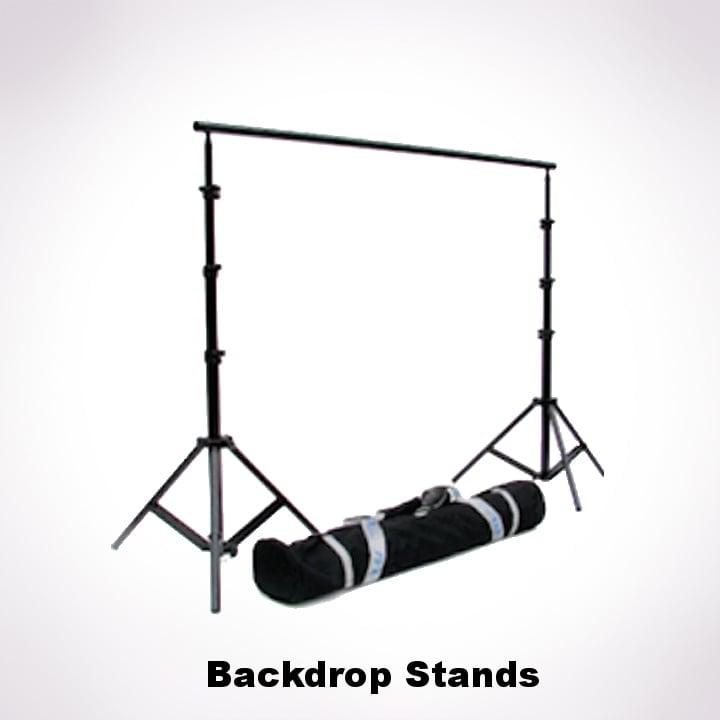 BackdropStands.jpg