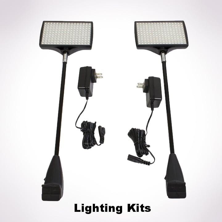 LightingKits.jpg