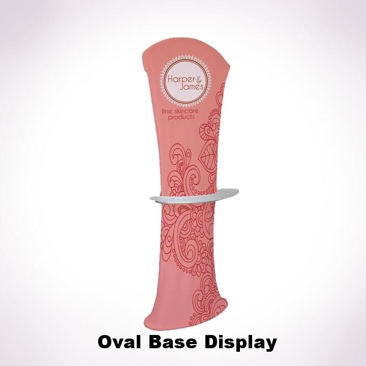 OvalBaseDisplay.jpg