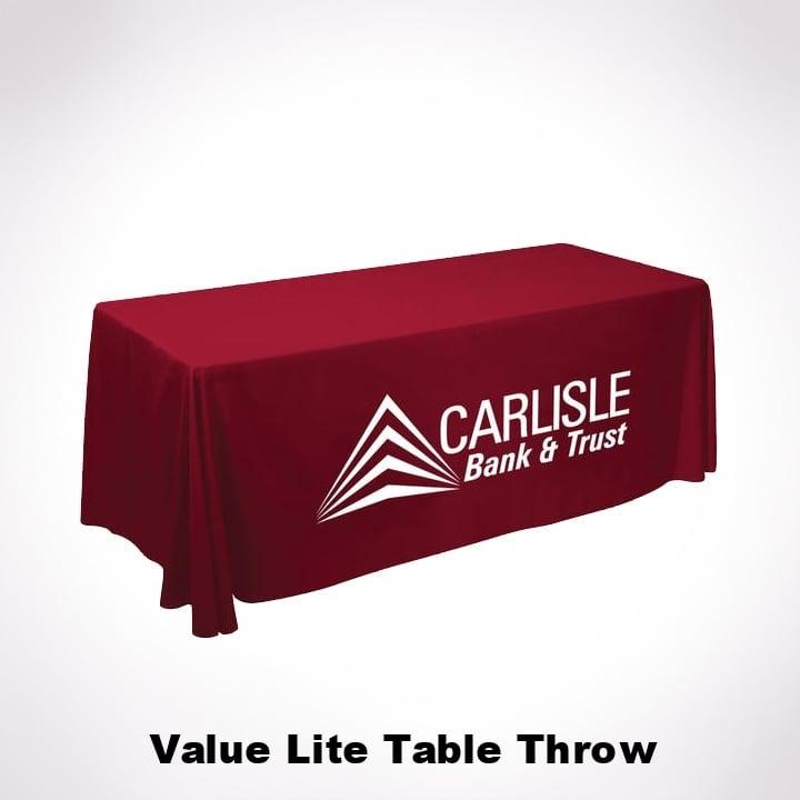 ValueLiteTableThrow.jpg