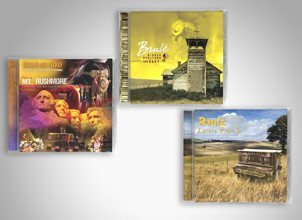 Brule_CDs.jpg