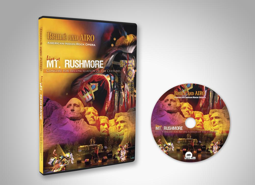 Brule_DVD.jpg