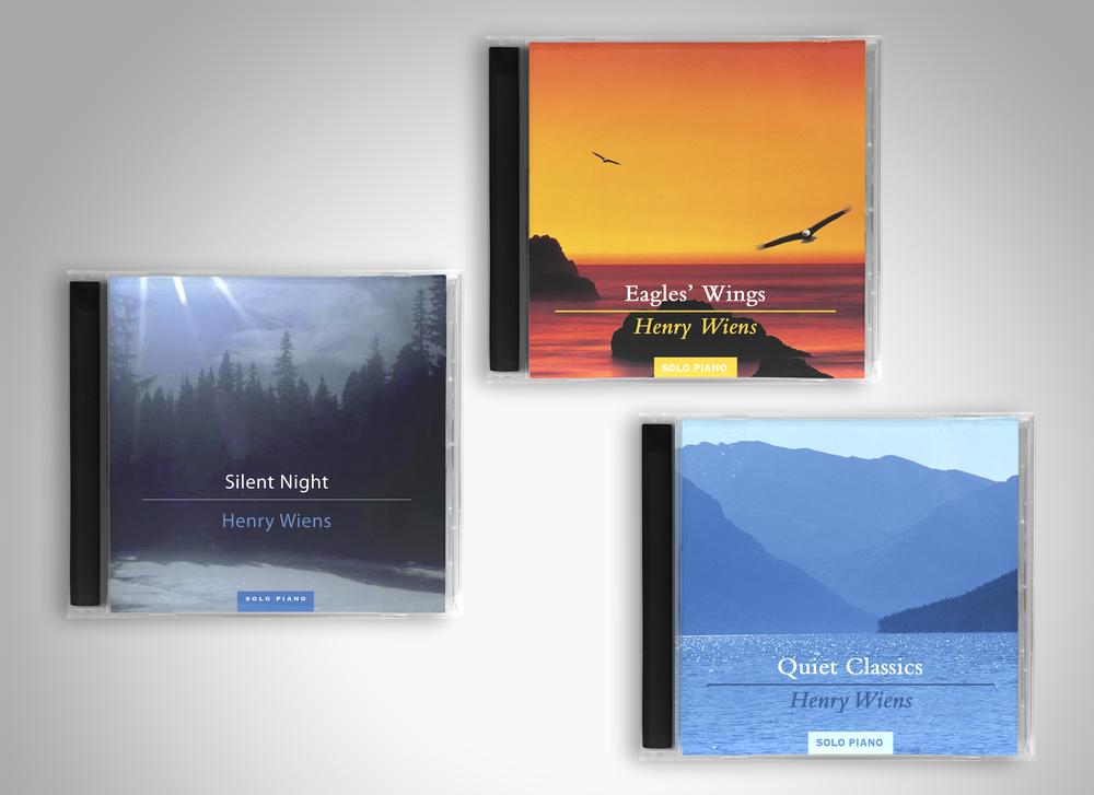 HenryWiens_CDs.jpg