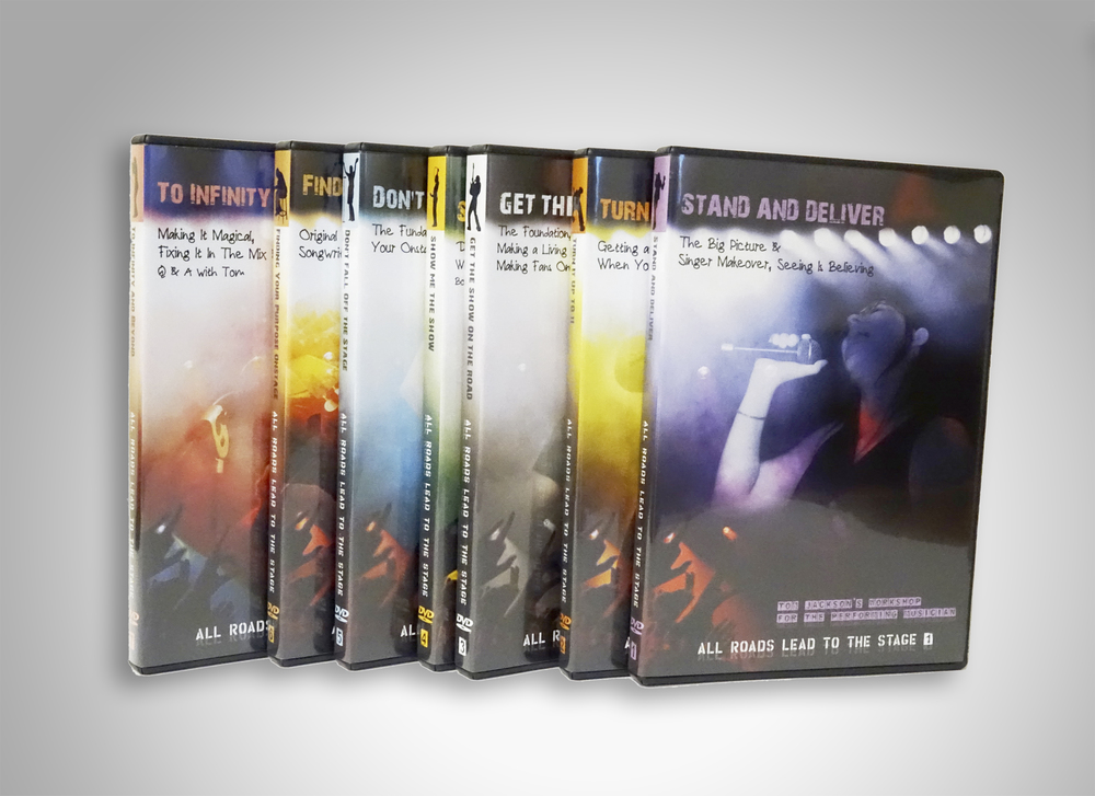 TomJackson_DVDs.jpg