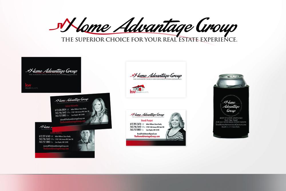 HomeAdvantageGroup_Designs.jpg