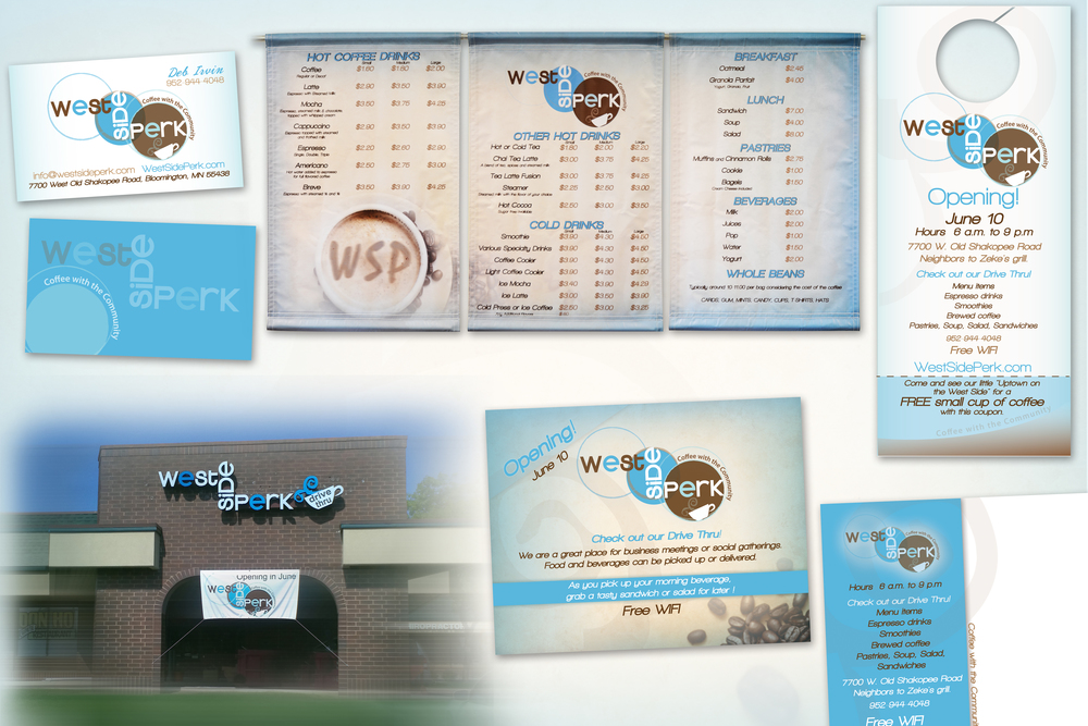 WSP Portfolio Sample.jpg