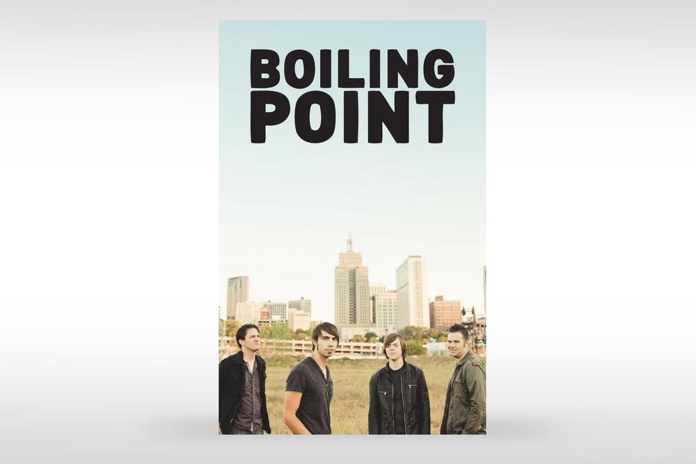 BoilingPoint_Poster.jpg