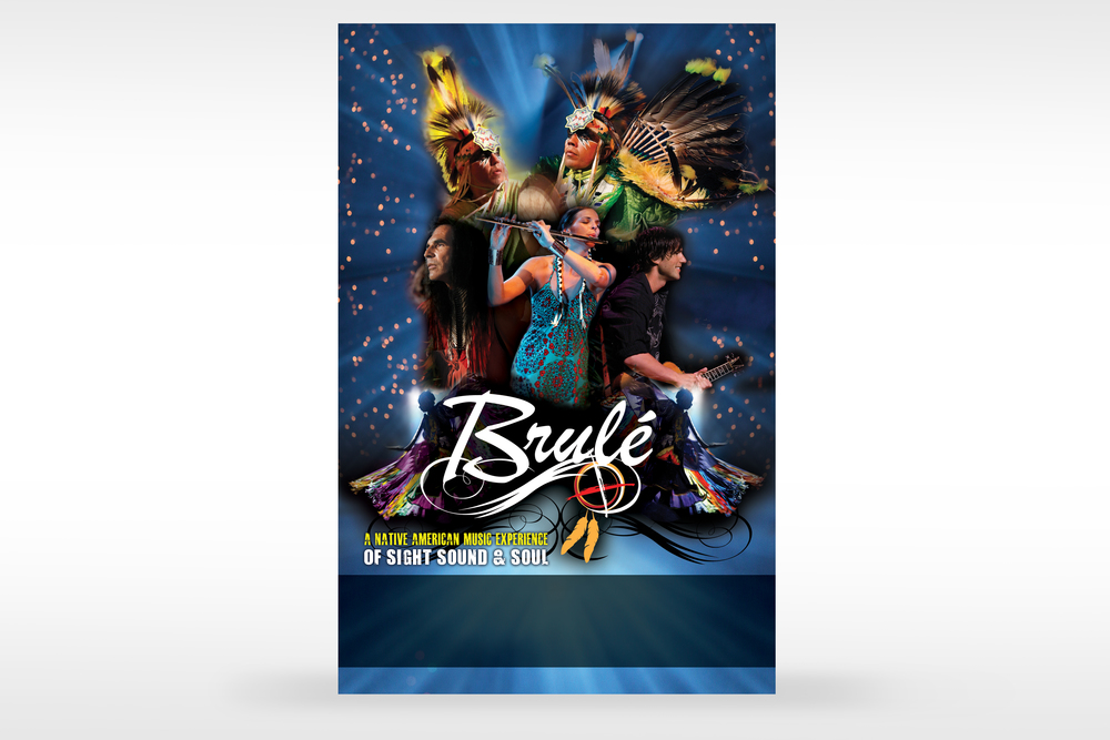 Brule_Poster.jpg