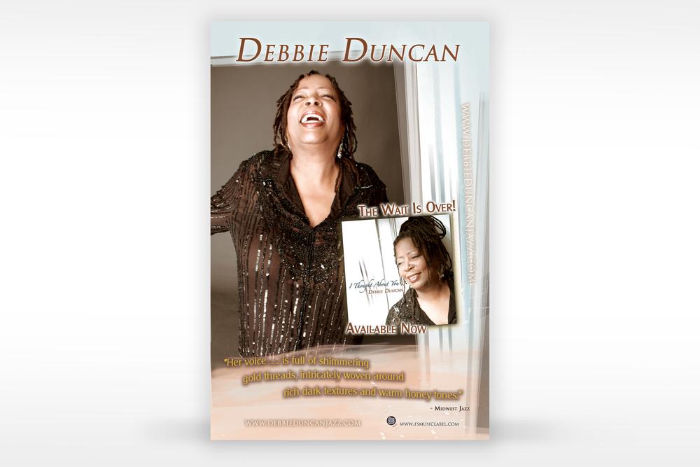 Debbie Duncan_Poster.jpg