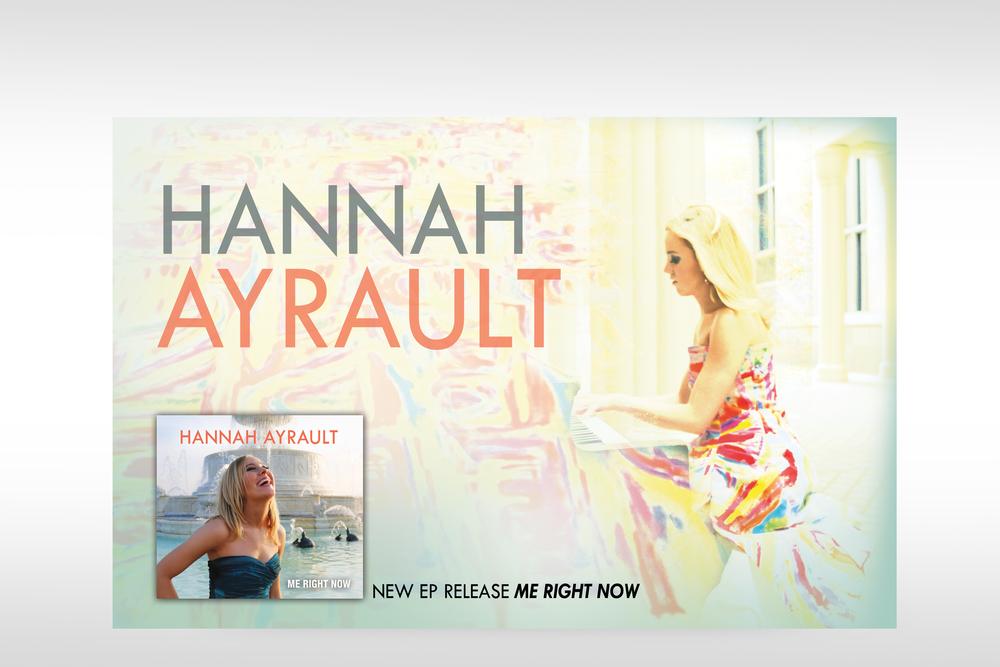 HannahAyrault_Poster.jpg