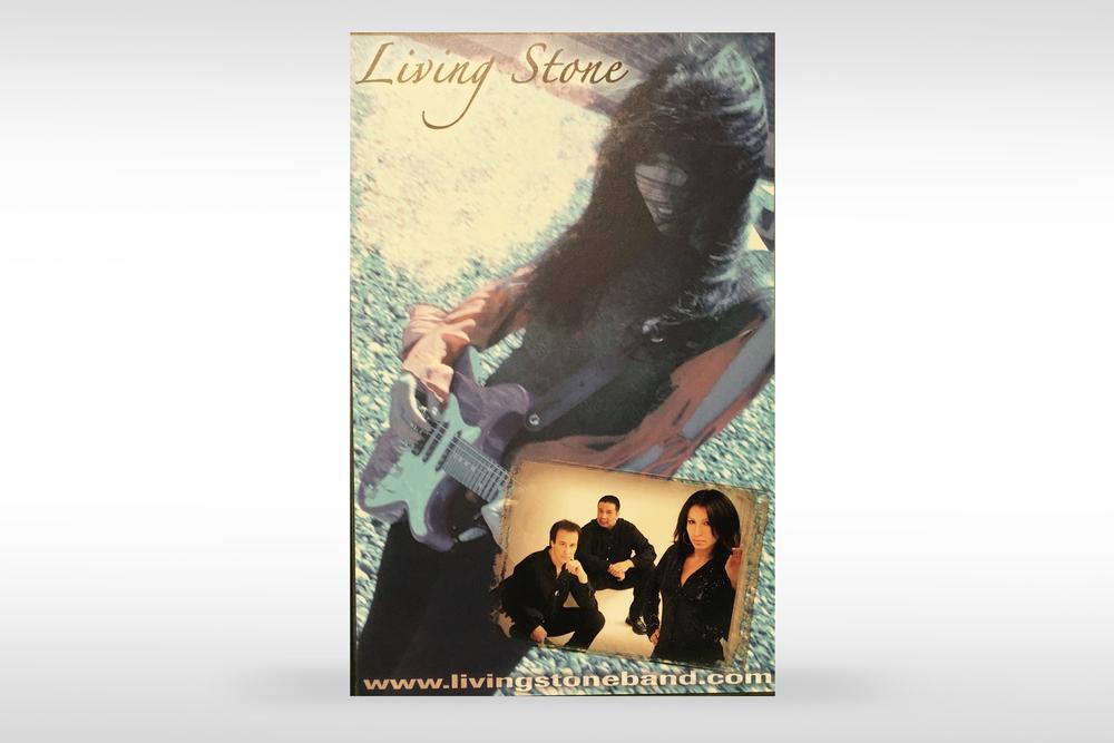 LivingStone_Poster.jpg