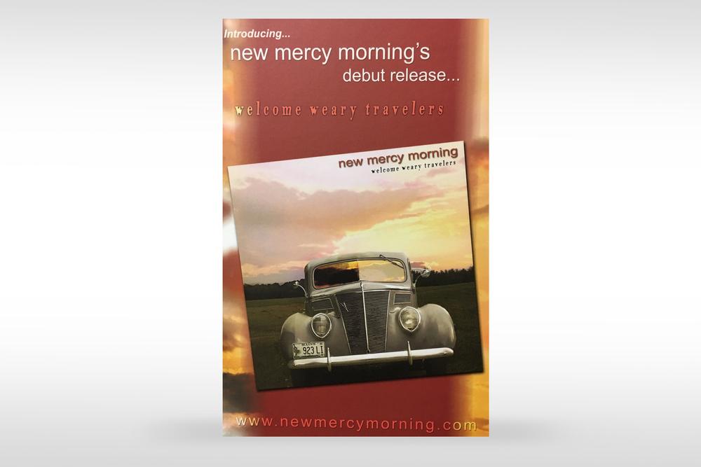 NewMercyMorning_Poster.jpg