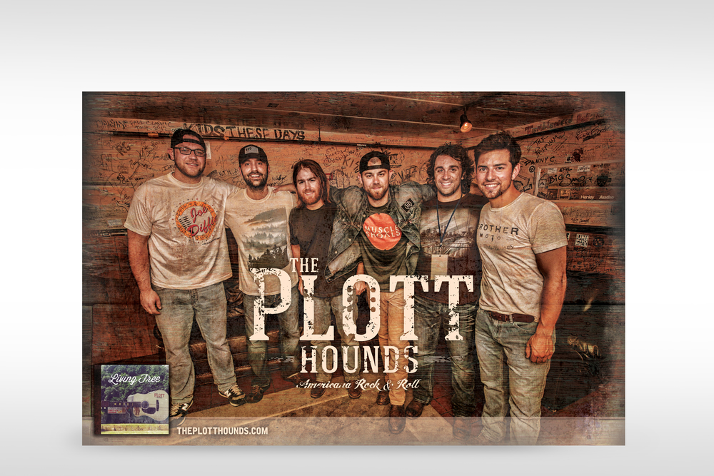 ThePlotHounds_Poster.jpg