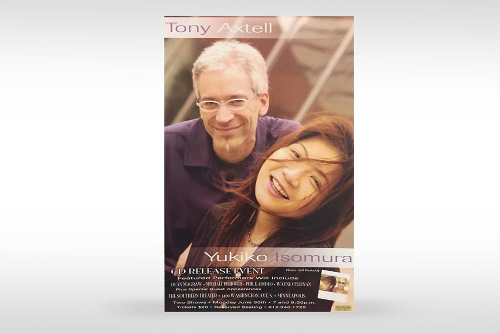 TonyAxtell_Poster.jpg