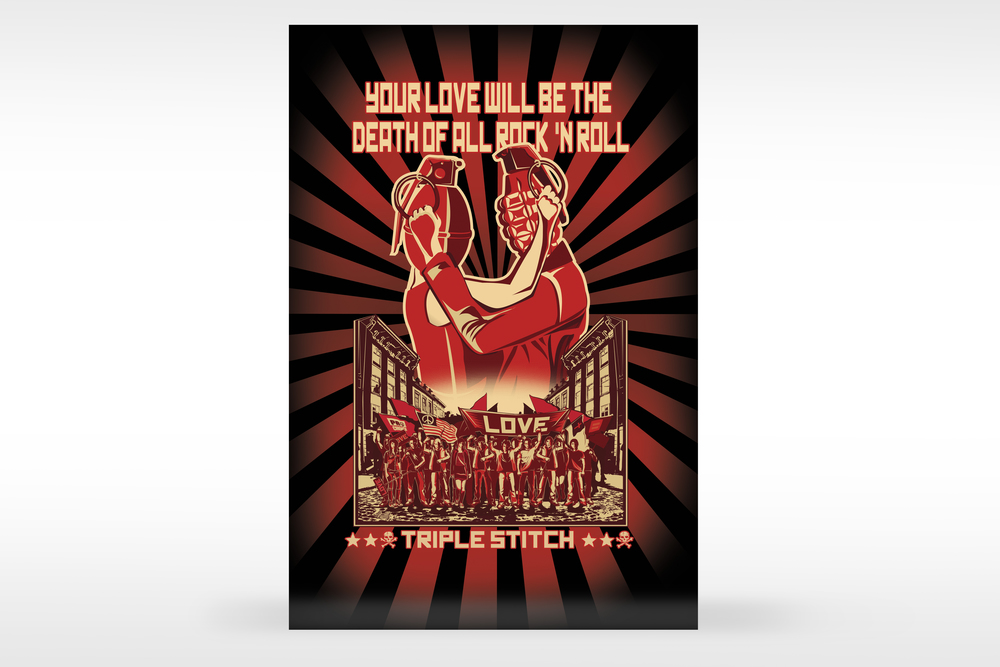 Tripple Stitch_Poster.jpg