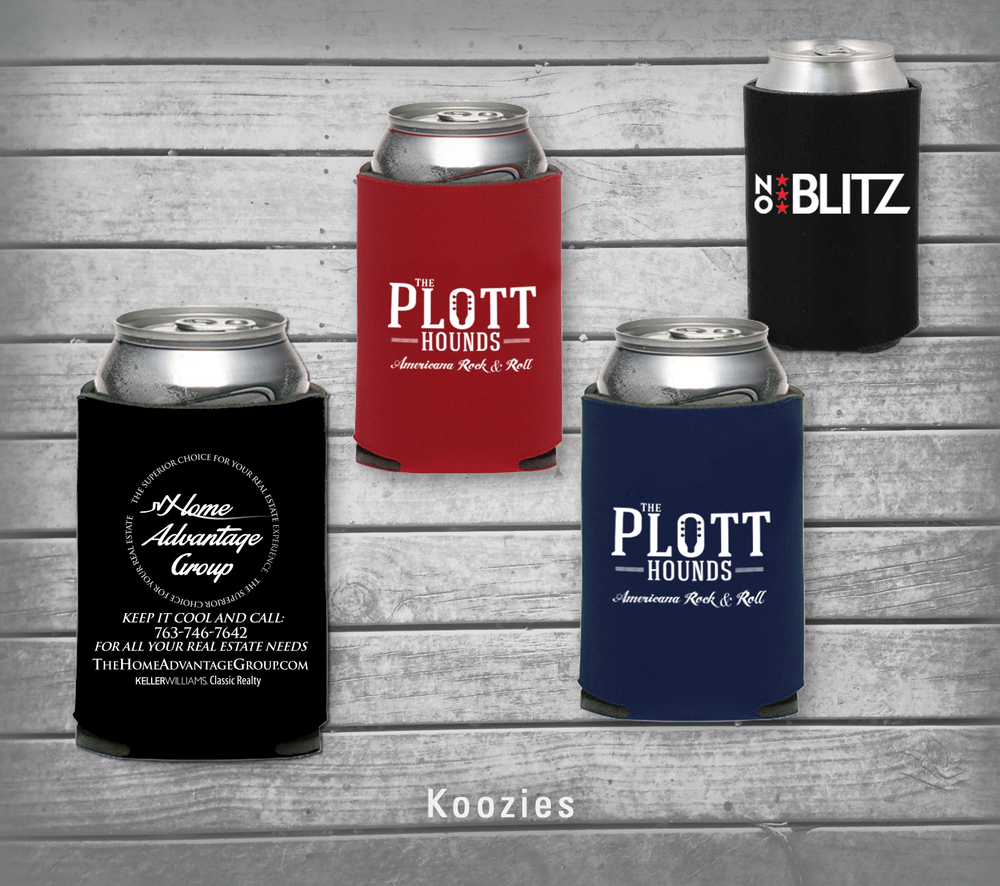 Koozies_HAG_PlotHounds_NoBlitz.jpg