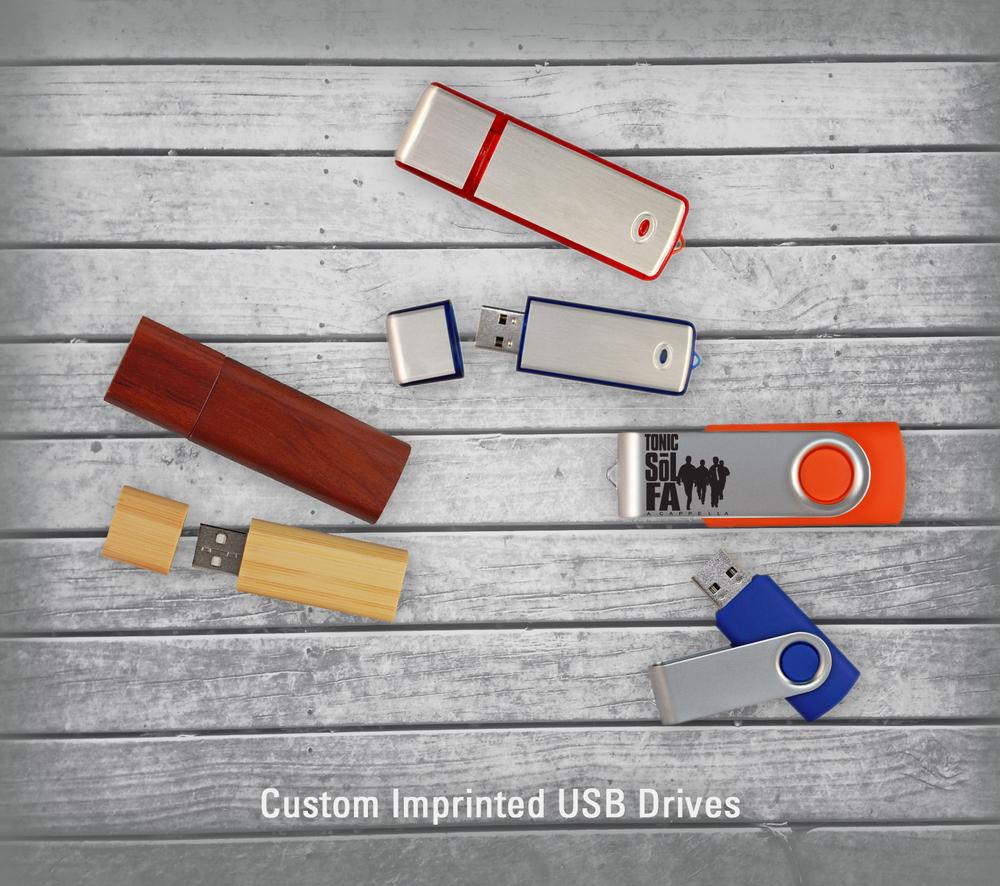 USBDrives.jpg