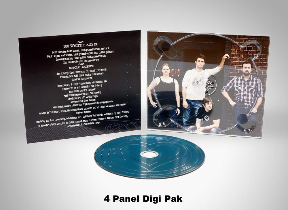 4 Panel Digi Pak_100WhiteFlags.jpg