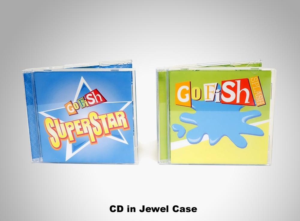 Standard CD Jewel Case.jpg